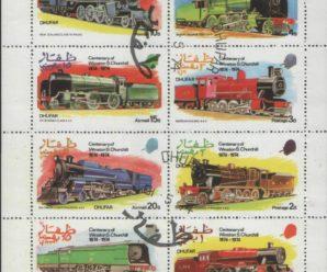 блок локомотивы4