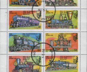 блок локомотивы5