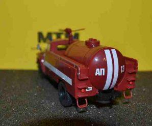 ап-3 (130) -148а